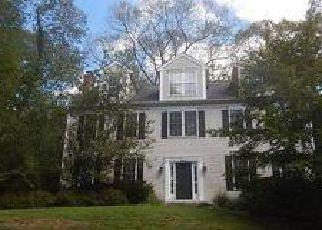 Foreclosure  id: 4032367