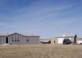 Foreclosure  id: 4032382