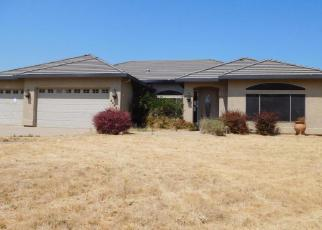 Foreclosure  id: 4032405