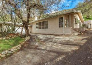 Foreclosure  id: 4032418