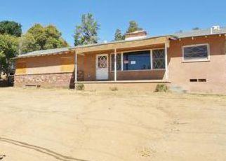 Foreclosure  id: 4032419