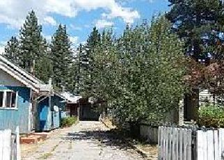 Foreclosure  id: 4032420
