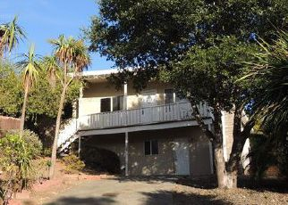 Foreclosure  id: 4032426