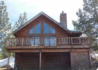 Foreclosure  id: 4032438