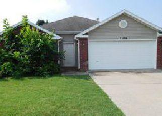 Foreclosure  id: 4032465
