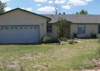Foreclosure  id: 4032484