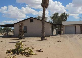 Foreclosure  id: 4032497