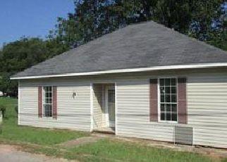 Foreclosure  id: 4032510