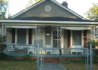 Foreclosure  id: 4032516