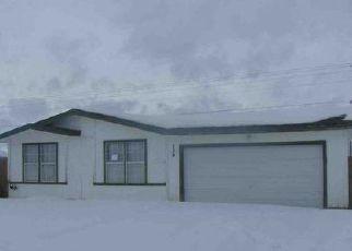 Foreclosure  id: 4033146