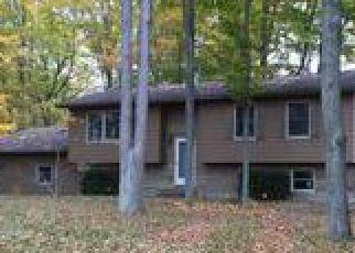 Foreclosure  id: 4033153