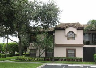 Foreclosure  id: 4033209