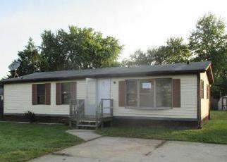 Foreclosure  id: 4033315