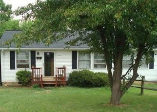 Foreclosure  id: 4033404