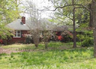 Foreclosure  id: 4033461
