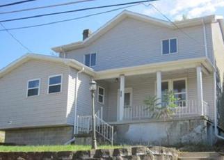 Foreclosure  id: 4033529