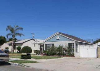 Foreclosure  id: 4033588