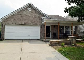 Foreclosure  id: 4033617