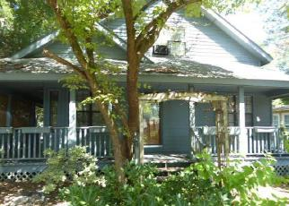Foreclosure  id: 4033692