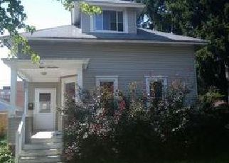 Foreclosure  id: 4033825