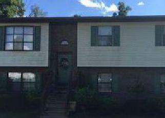 Foreclosure  id: 4033852