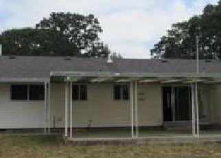 Foreclosure  id: 4033861