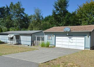 Foreclosure  id: 4033874