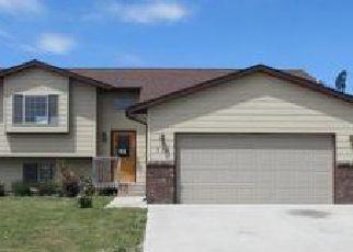 Foreclosure  id: 4034002