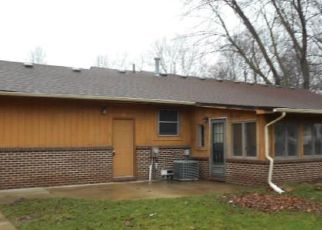 Foreclosure  id: 4034010