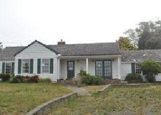 Foreclosure  id: 4034067