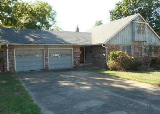 Foreclosure  id: 4034078