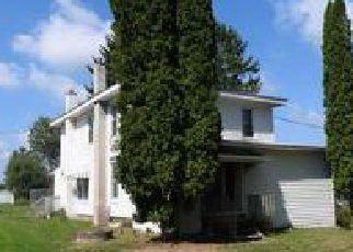 Foreclosure  id: 4034195