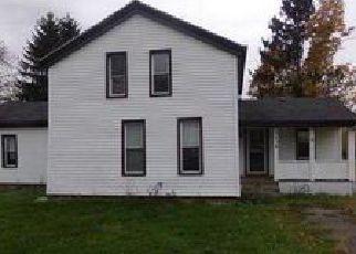 Foreclosure  id: 4034196