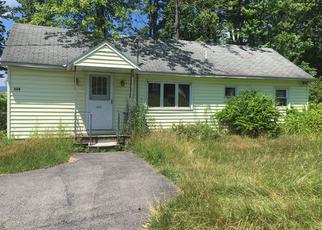 Foreclosure  id: 4034198