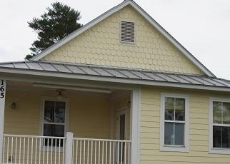 Foreclosure  id: 4034319