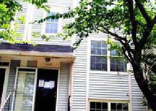 Foreclosure  id: 4034395