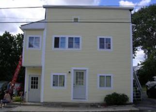 Foreclosure  id: 4034401