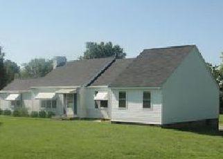 Foreclosure  id: 4034416