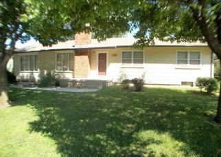 Foreclosure  id: 4034427