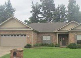 Foreclosure  id: 4034596