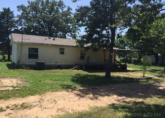 Foreclosure  id: 4034604