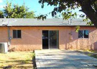 Foreclosure  id: 4034621