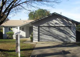Foreclosure  id: 4034646