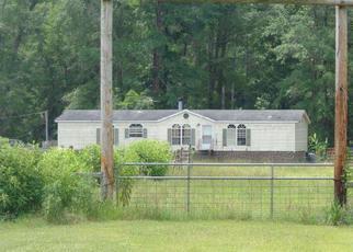 Foreclosure  id: 4034700