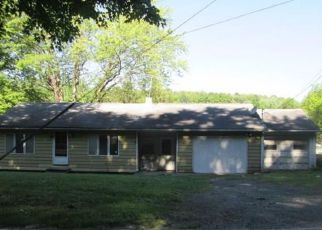 Foreclosure  id: 4034804