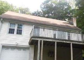 Foreclosure  id: 4034915