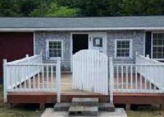 Foreclosure  id: 4034984