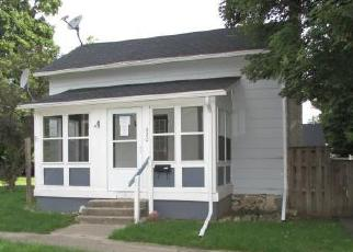 Foreclosure  id: 4035110