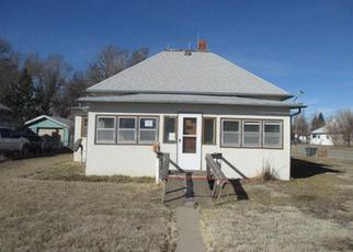 Foreclosure  id: 4035161
