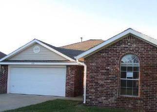 Foreclosure  id: 4035207